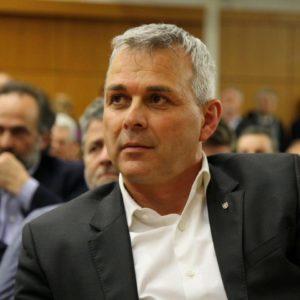 Lorenzo Ossanna