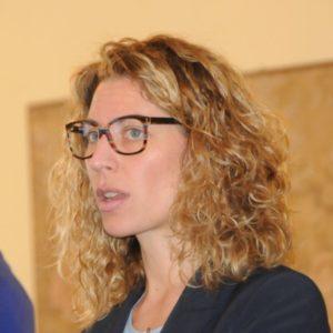 Chiara Avanzo