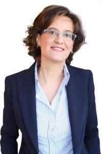 Emanuela Rossini