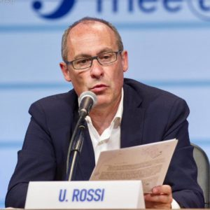 Ugo Rossi