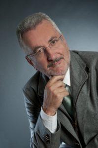 Carlo Ganarin