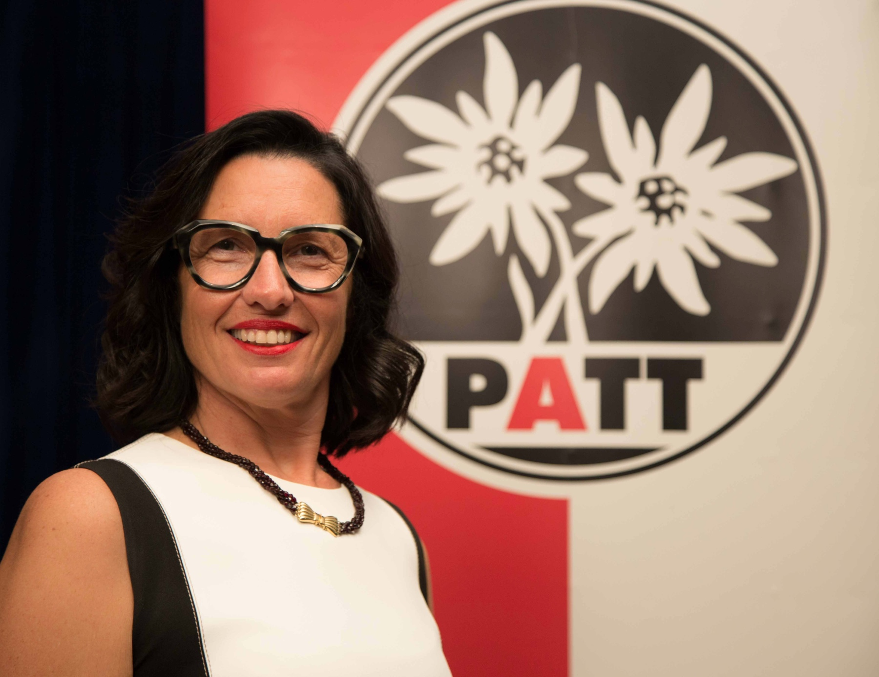 Paola Demagri