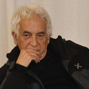 Giuseppe Gottardi