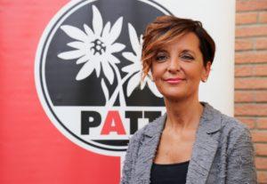 Maria Grazia Odorizzi