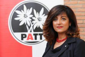 Patrizia Pace