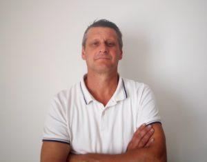 Francesco Mattè