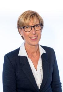 Luciana Pedergnana