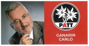 Santino_Ganarin