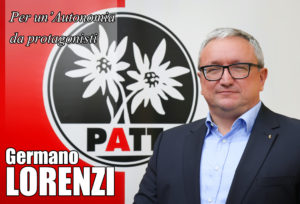 Germano Lorenzi