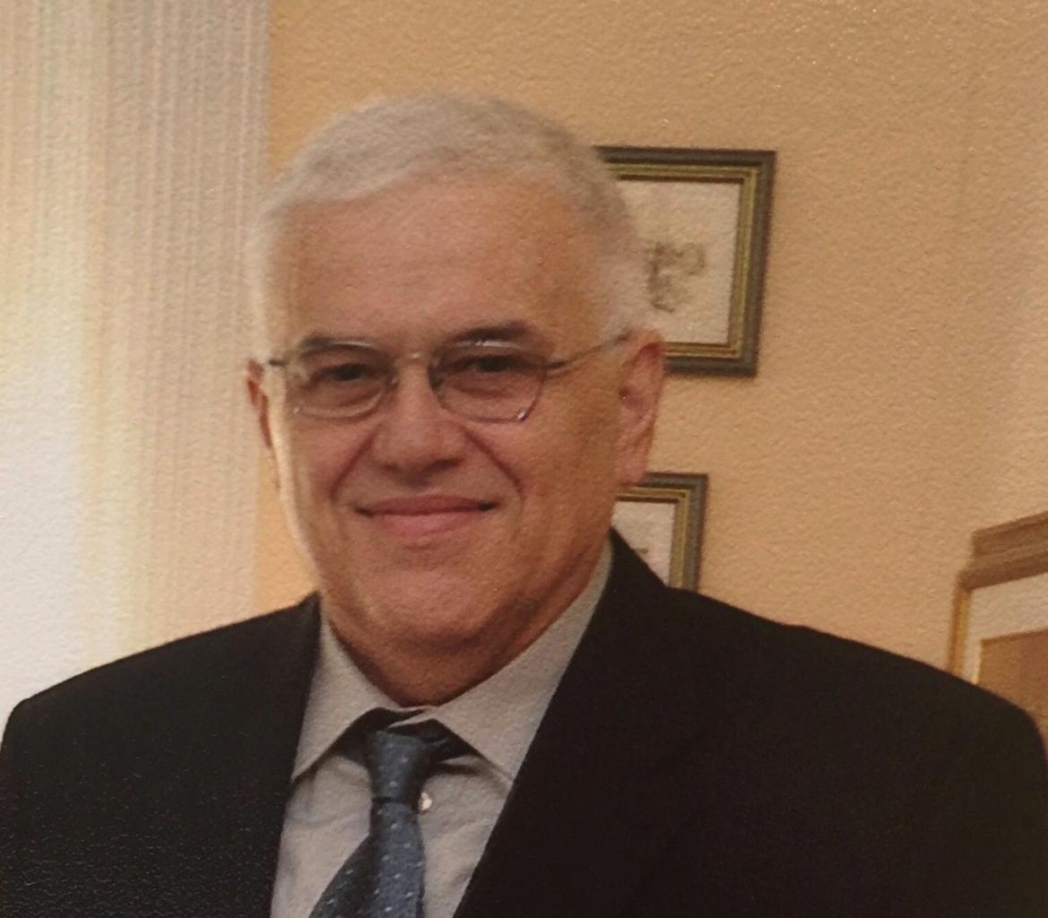 Lino Pilati